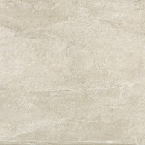 UNICOM STARKER - 24 x 36 porcelain tile