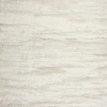 UNICOM STARKER - 6 x 12 white porcelain tile
