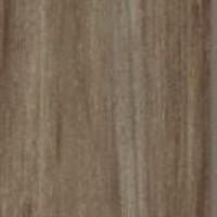 8.7 x 33.6 Muted Oak