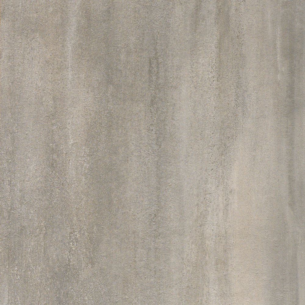 16 x 48 Overall Cashmere 2thick rectified porcelain pavers ( SPECIAL ORDER ONLY)