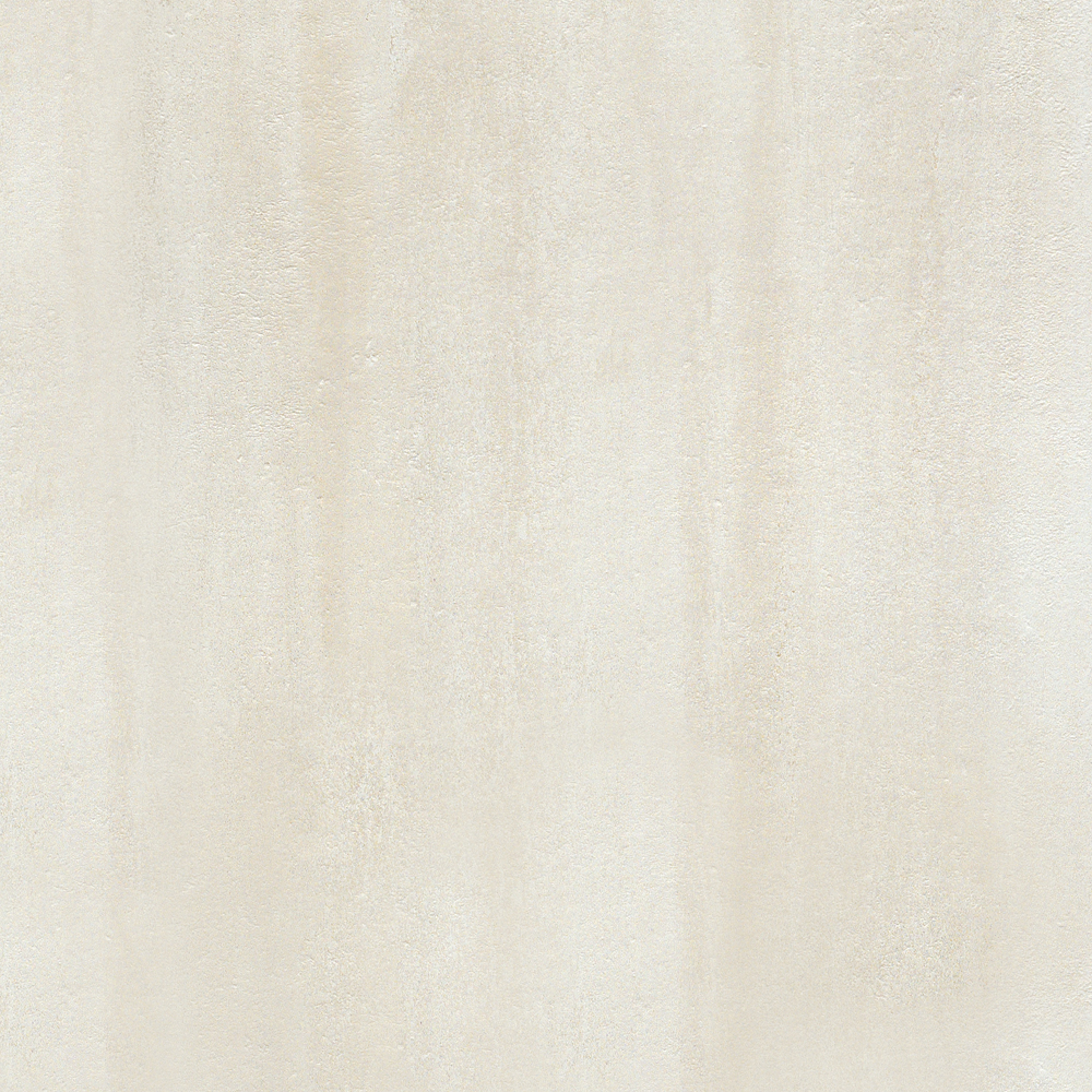 16 x 48 Overall Cotton 2thick rectified porcelain pavers ( SPECIAL ORDER ONLY)