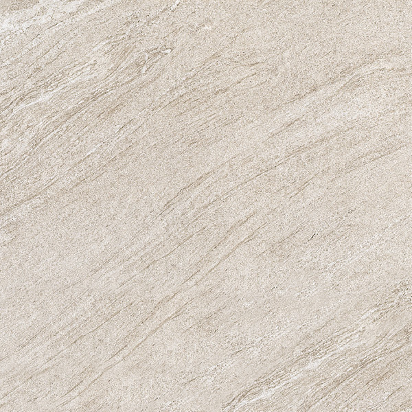 24 X 24  Stonewave Pure rectified porcelain tile (SPECIAL ORDER)