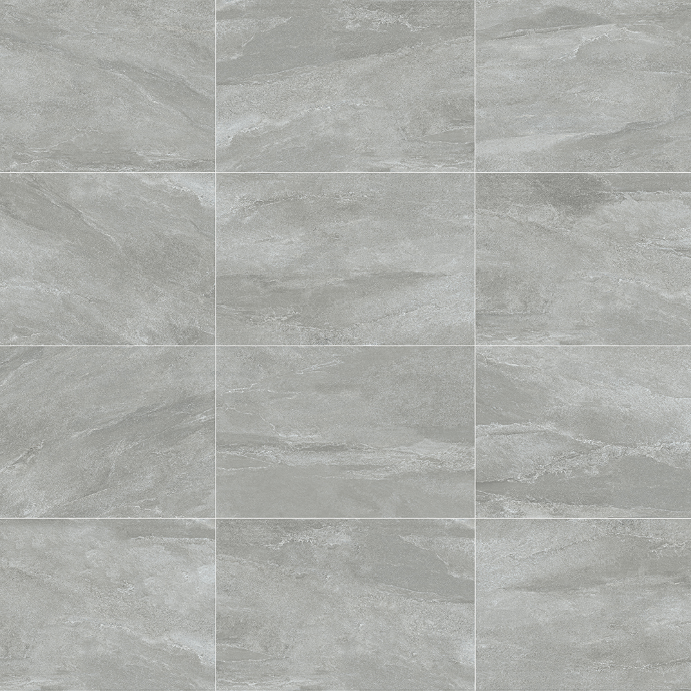 24 X 36 Board Dust 2thick rectified porcelain pavers ( SPECIAL ORDER ONLY)