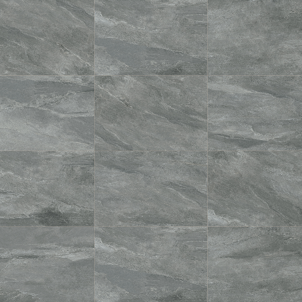 24 X 36 Board Graphite 2thick rectified porcelain pavers ( SPECIAL ORDER ONLY)