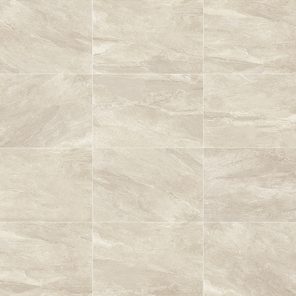 24 X 36 Board Paper 2thick rectified porcelain pavers ( SPECIAL ORDER ONLY)