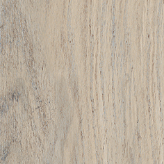 8 x 48 Nordek Greige Plain Rectified Porcelain Tile