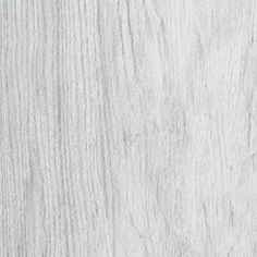 8 x 48 Nordek Bianco Plain Rectified Porcelain Tile
