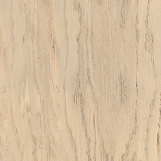 8 x 48 Nordek Naturale Plain Rectified Porcelain Tile