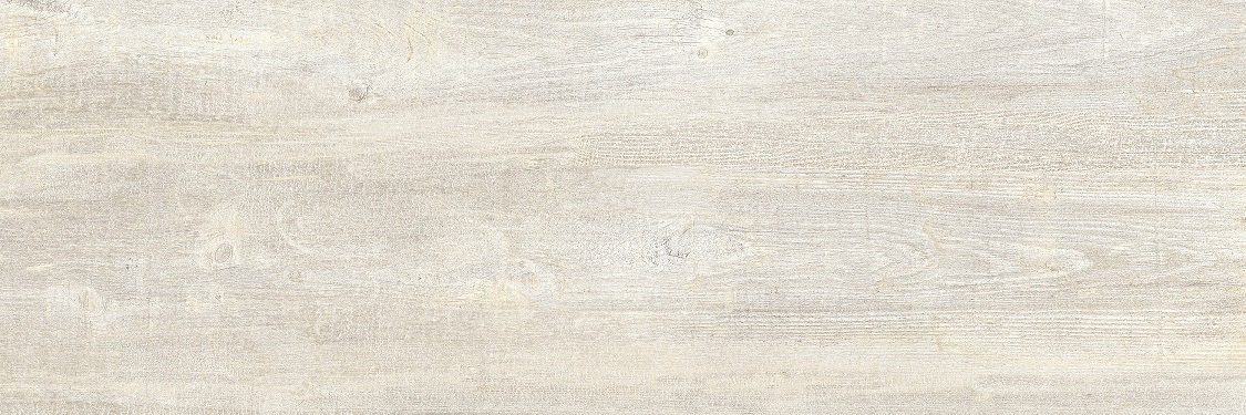 16 X 48 Cabane Fog rectified porcelain pavers (SPECIAL ORDER ONLY)