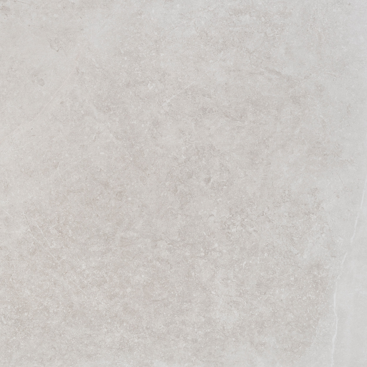 16 X 32 Evo Stone Ivory Honed finished Rectified Porcelain Tile (SPECIAL ORDER ONLY)
