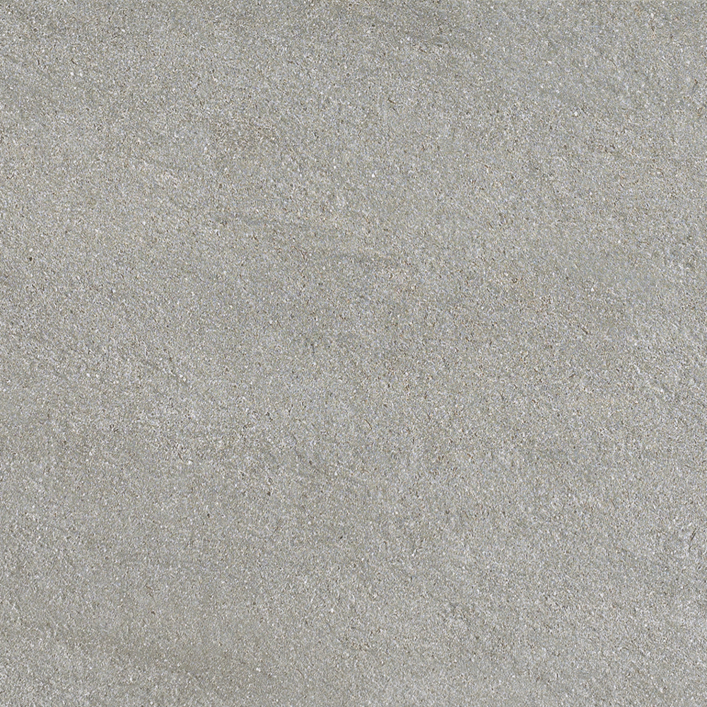 24 X 48 Basaltina BSL01 rectified porcelain tile (SPECIAL ORDER ONLY)