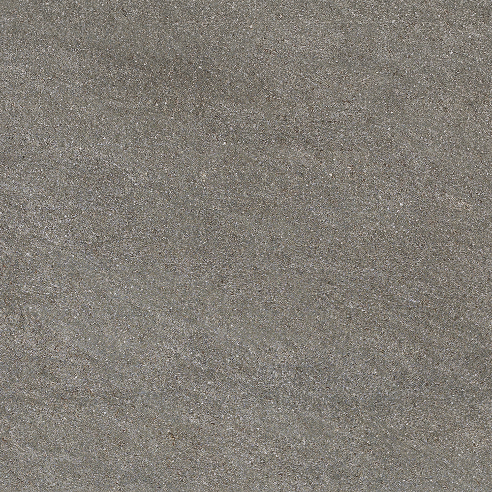 24 X 48 Basaltina BSL02 rectified porcelain tile (SPECIAL ORDER ONLY)