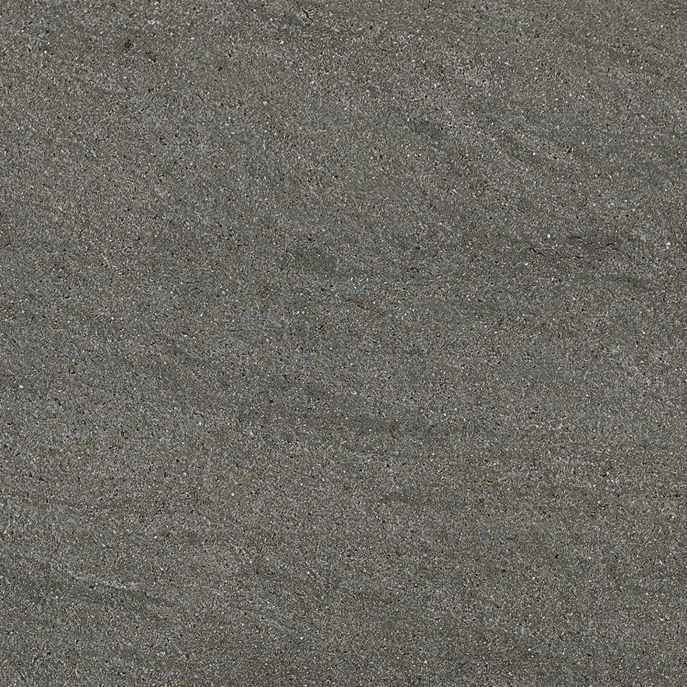 24 X 48 Basaltina BSL03 rectified porcelain tile (SPECIAL ORDER ONLY)