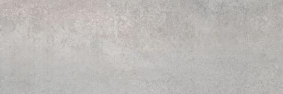 16 x 48 Industrial Acero Base Plain Ceramic Tile