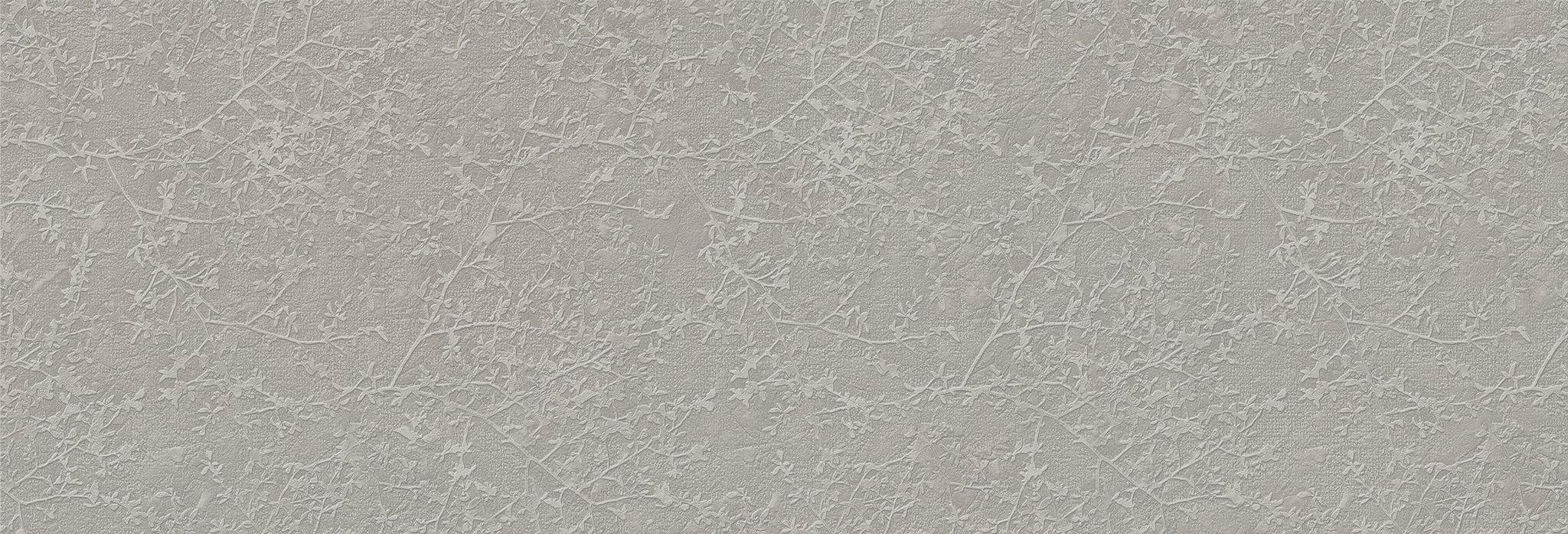 Concrete look 12 x 36 serendy cenere kira decor ceramic tile dailygadgetfo Choice Image