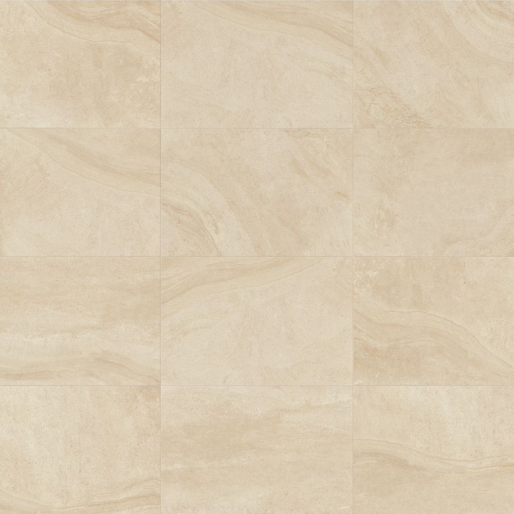 24 X 36 Loire Beige 2thick rectified porcelain pavers ( SPECIAL ORDER ONLY)