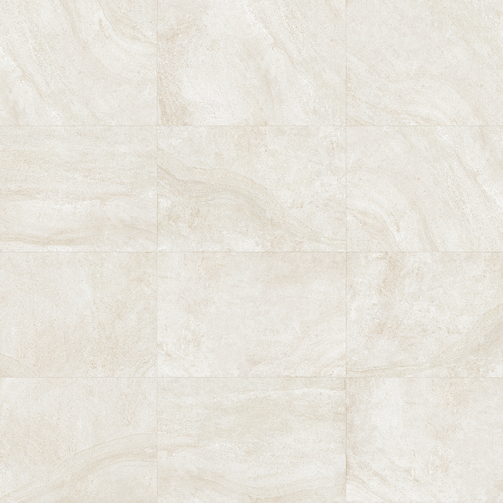 24 X 36 Loire Blanc 2thick rectified porcelain pavers ( SPECIAL ORDER ONLY)