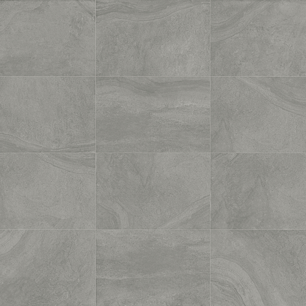 24 X 36 Loire Gris 2thick rectified porcelain pavers ( SPECIAL ORDER ONLY)