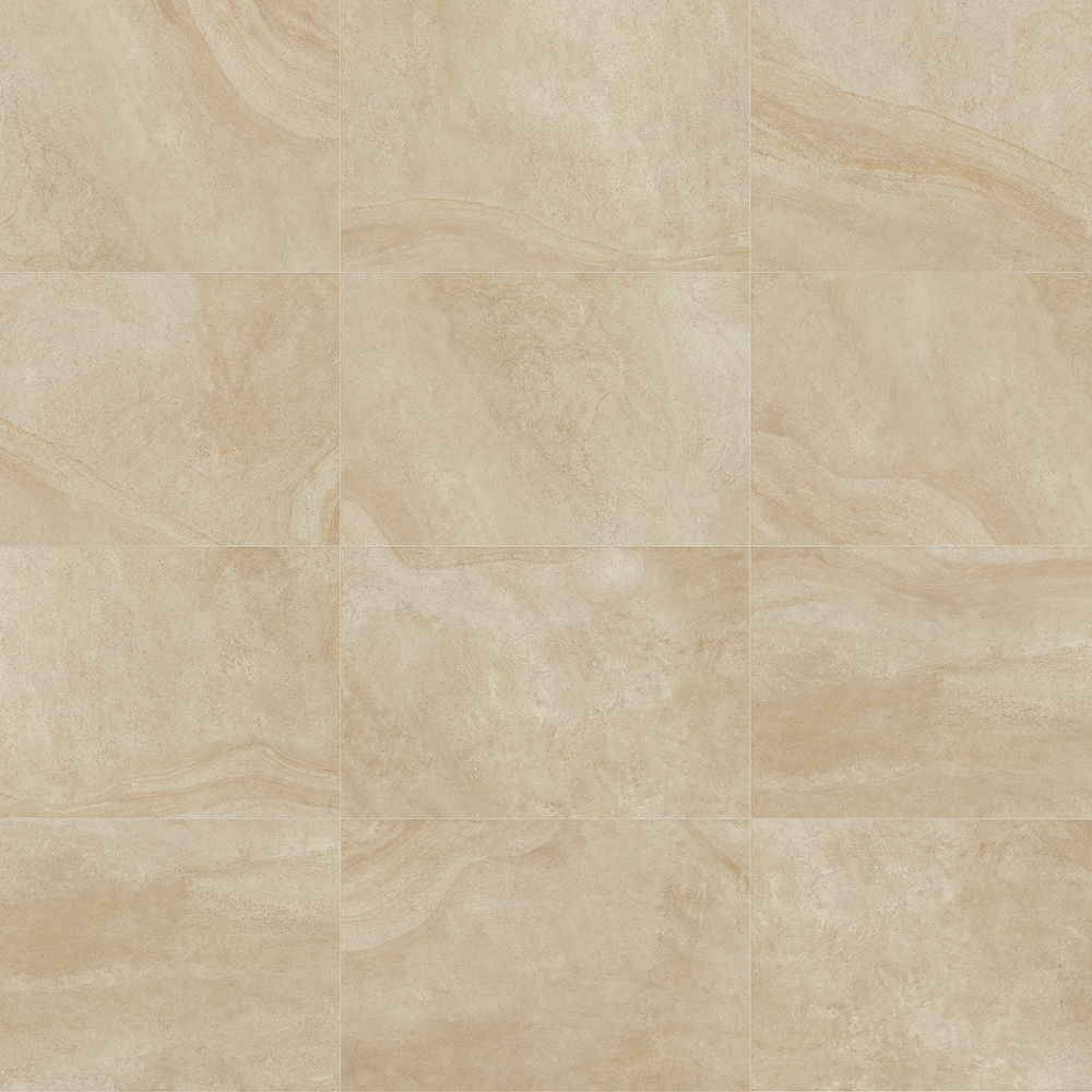 24 X 36 Loire Ocre 2thick rectified porcelain pavers ( SPECIAL ORDER ONLY)