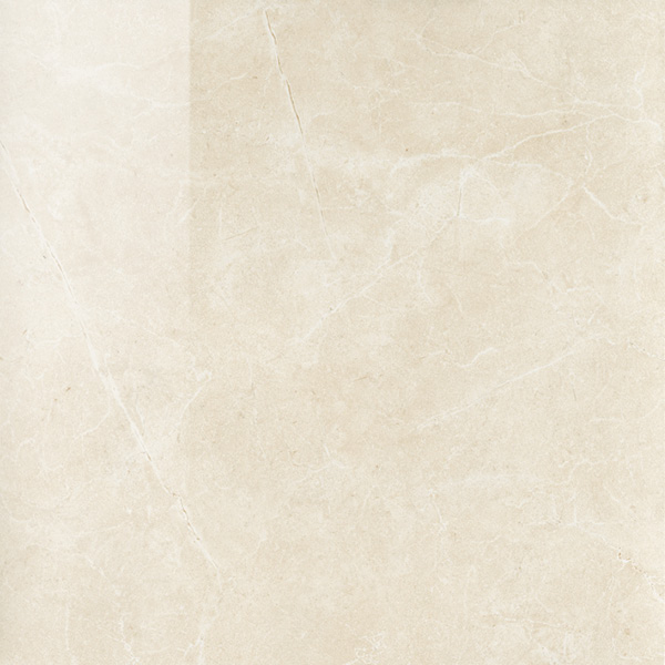 24 X 48 Muse Marfil High Polished Rectified Porcelain Tile  (SPECIAL ORDER)