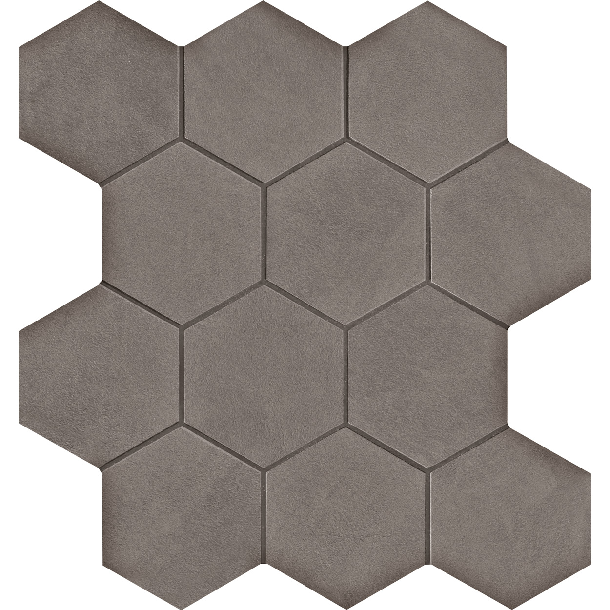 3 X 3 Seamless CL_02 hexagon