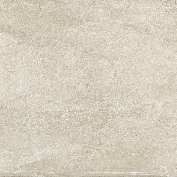 24 x 24 Board Paper Rectified porcelain tile (SPECIAL ORDER SIZE)
