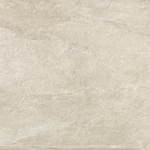 Unicom Starker Board Paper 24x36 Big Sizes Concrete Stone