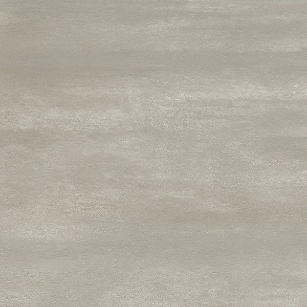 24 x 24 Overall Cashmere rectified porcelain tile (SPECIAL ORDER)