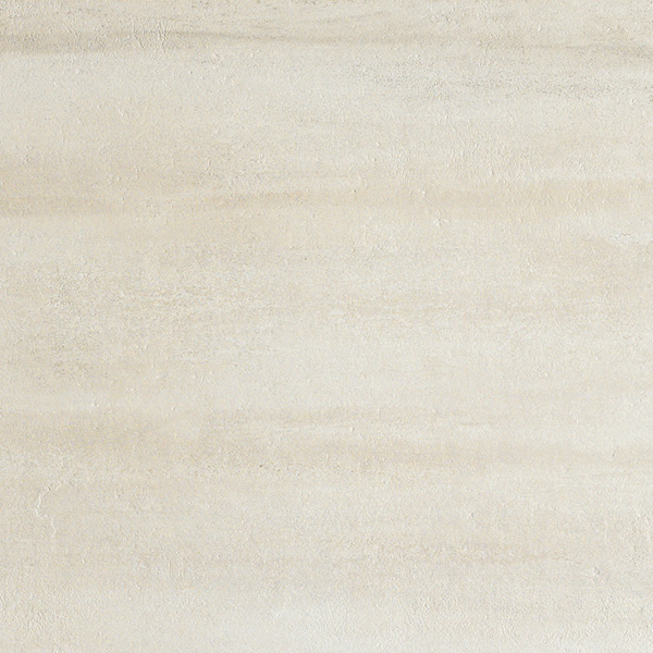 24 x 48 Overall Cotton rectified porcelain tile (SPECIAL ORDER)