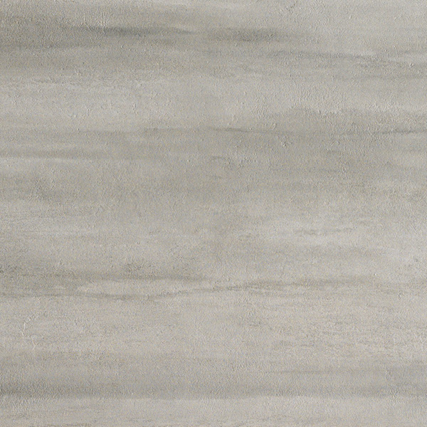 24 x 24 Overall Hemp rectified porcelain tile (SPECIAL ORDER)