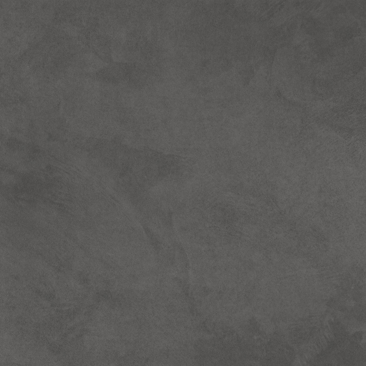 32 x 32 Seamless CL_03 Porcelain tile (SPECIAL ORDER ONLY)