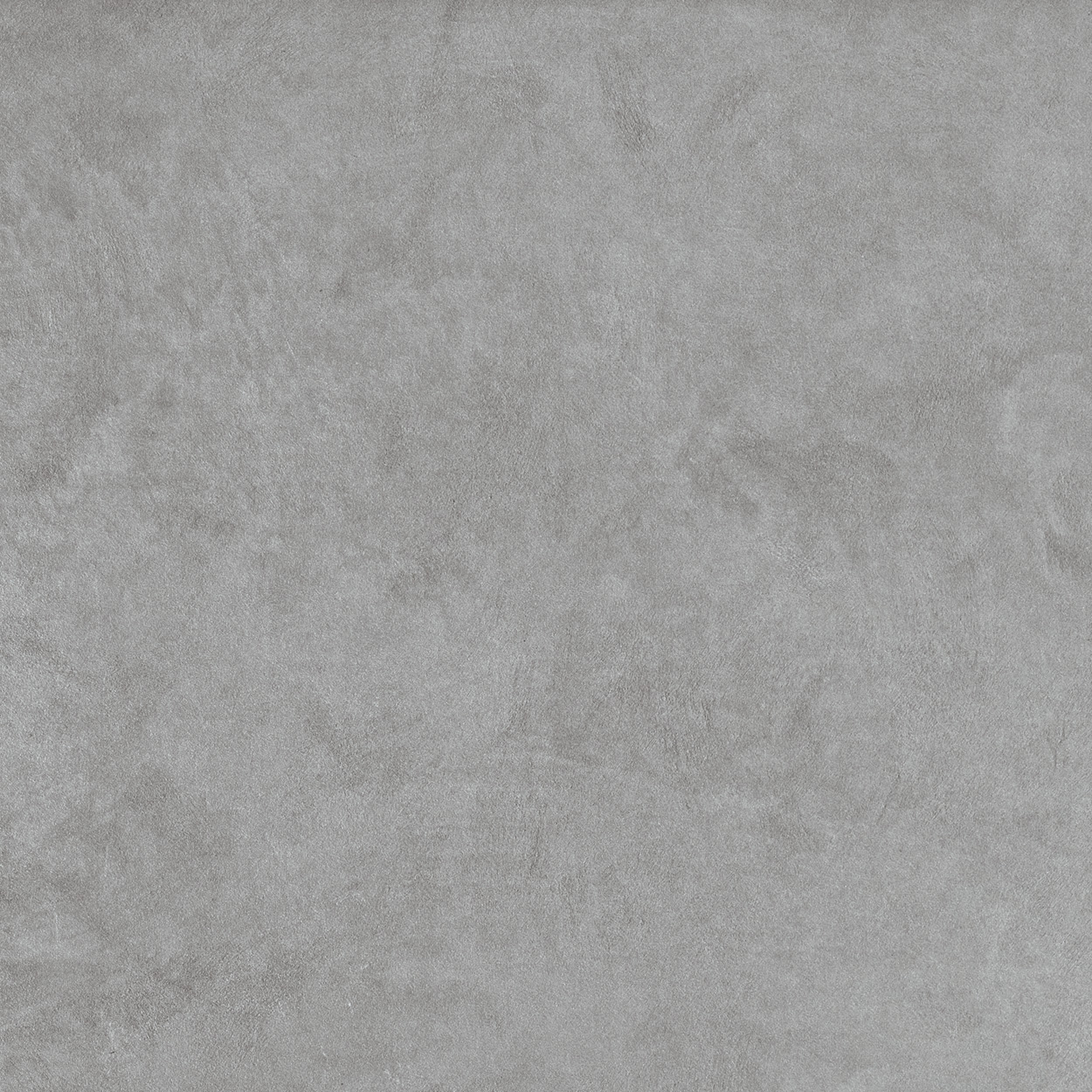 32 x 32 Seamless CL_01 Porcelain tile (SPECIAL ORDER ONLY)