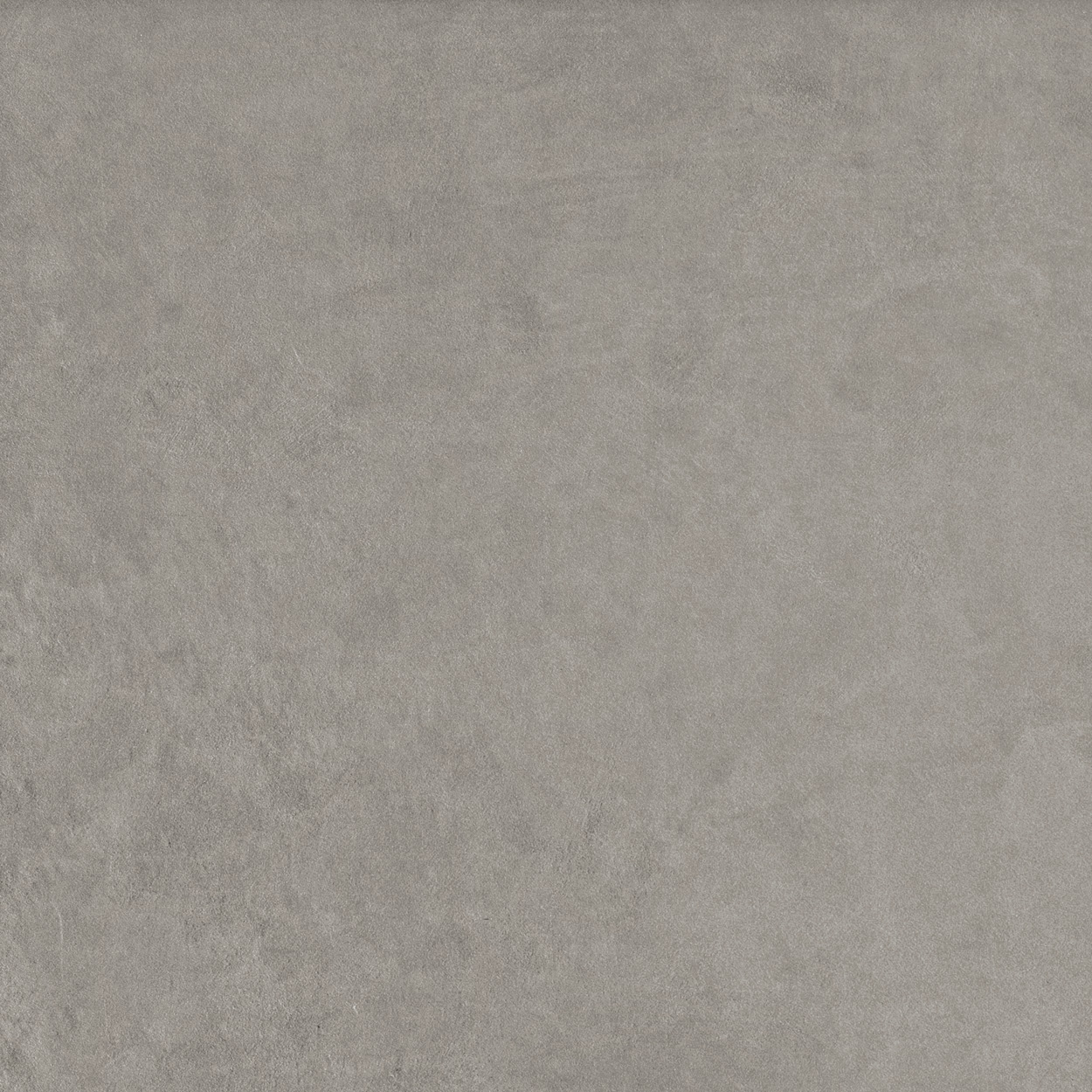 32 x 32 Seamless WR_02 Porcelain tile (SPECIAL ORDER ONLY)