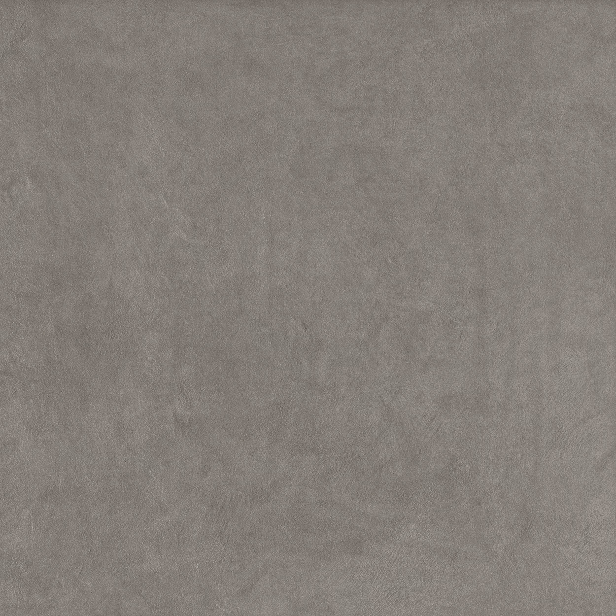 24 x 24 Seamless WR_03 Porcelain tile (SPECIAL ORDER ONLY)