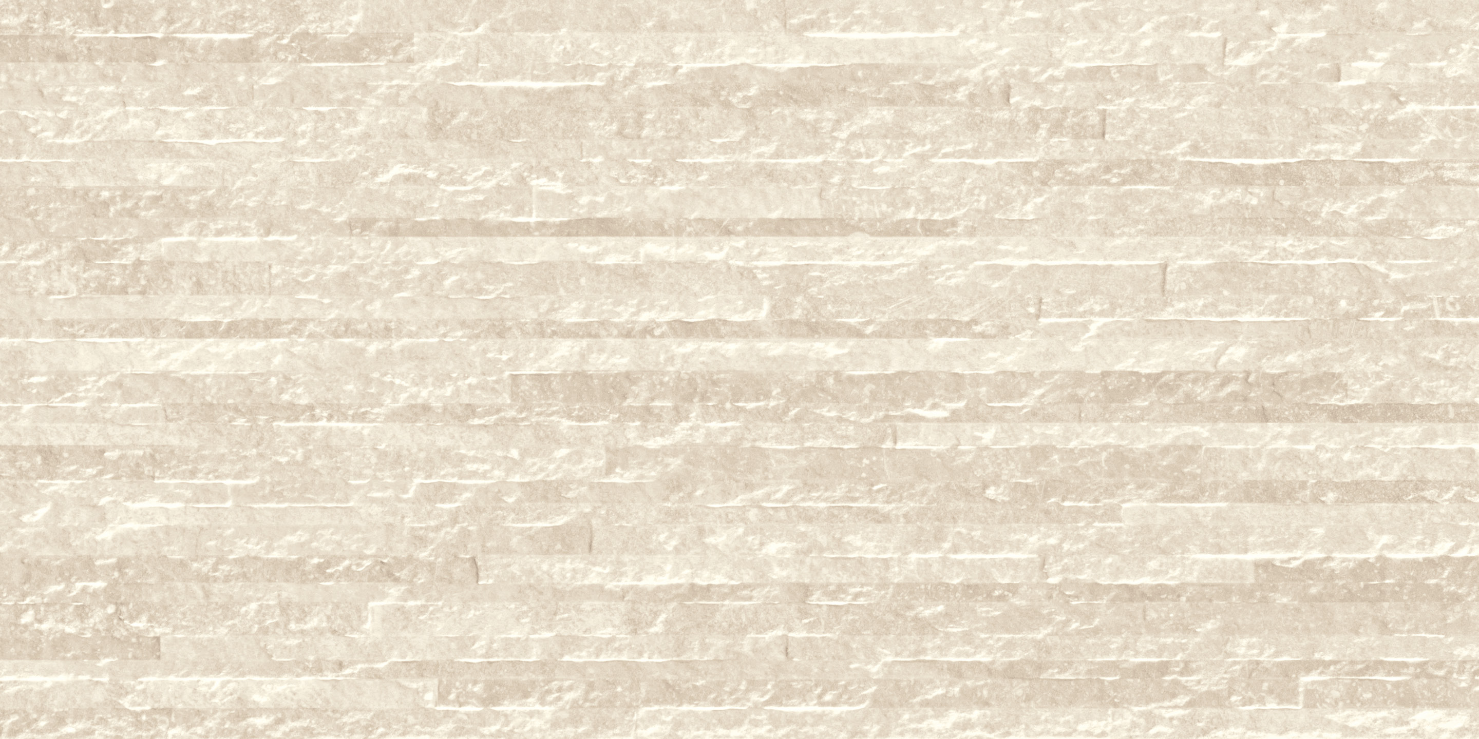 12 x 24 Marwari Moon relief deco rectified porcelain tile (SPECIAL ORDER)