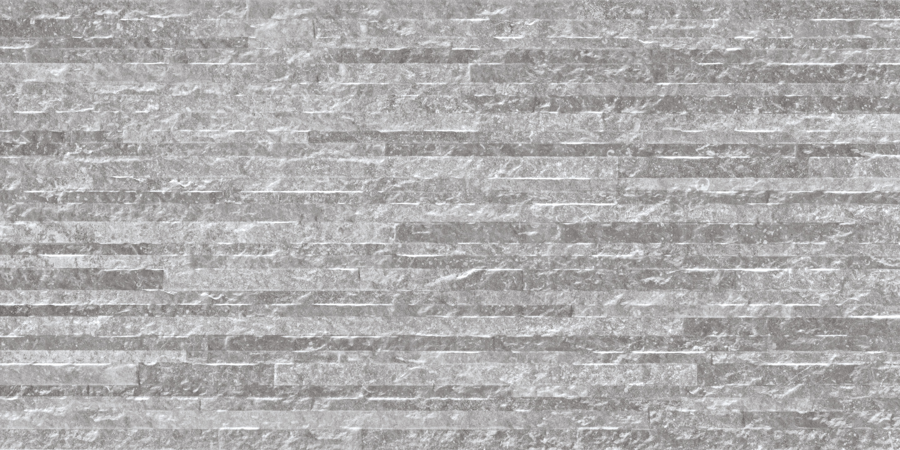 12 x 24 Marwari Rain relief deco rectified porcelain tile (SPECIAL ORDER)