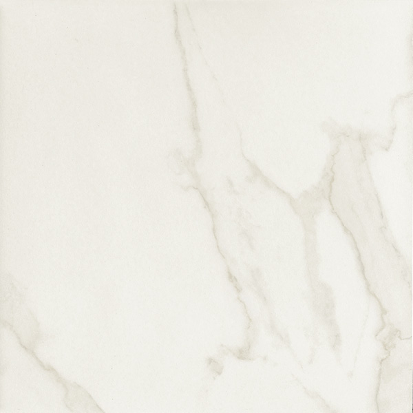32 X 32 Muse Calacatta High Polished Rectified Porcelain Tile (SPECIAL ORDER ONLY)
