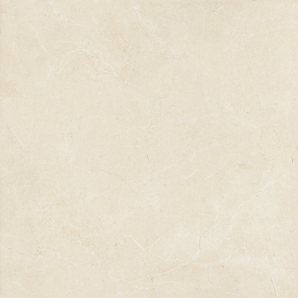 24 X 48 Muse Marfil Satin Finished Rectified Porcelain Tile (SPECIAL ORDER)