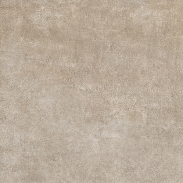 32 x 32 Icon Taupe Back Grip Rectified 2THICK Porcelain Pavers (SPECIAL ORDER ONLY)