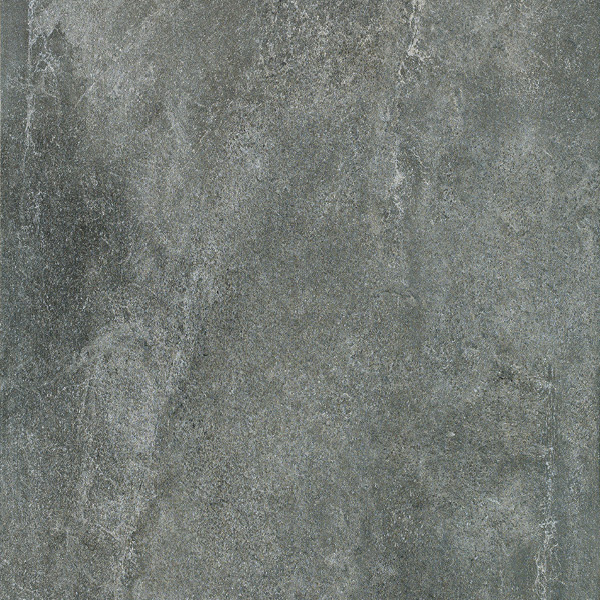 24 x 36 Board Graphite Rectified porcelain tile GRIP (SPECIAL ORDER SIZE)