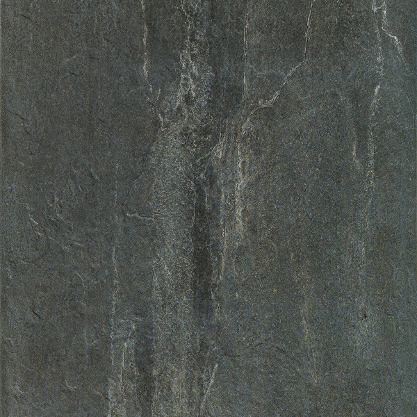 24 x 24 Board Inkwell Rectified porcelain tile (SPECIAL ORDER SIZE)