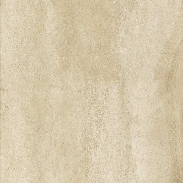 24 x 24 Loire Beige rectified porcelain tile (SPECIAL ORDER)