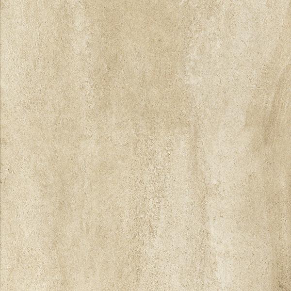24 x 24 Loire Beige rectified porcelain tile (SPECIAL ORDER)
