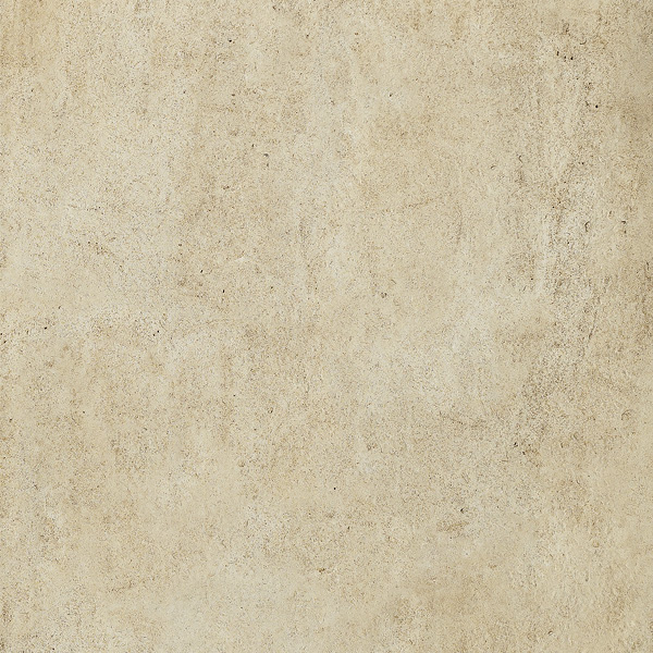 24 x 24 Loire Ocre rectified porcelain tile (SPECIAL ORDER)