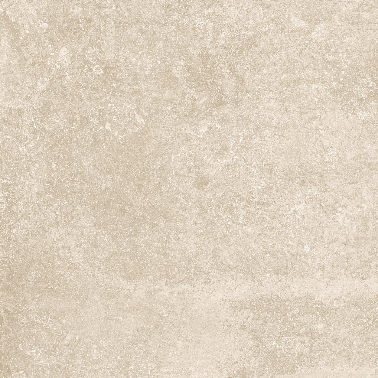 32 X 32 Marwari Clay Rectified Porcelain Tile (SPECIAL ORDER ONLY)