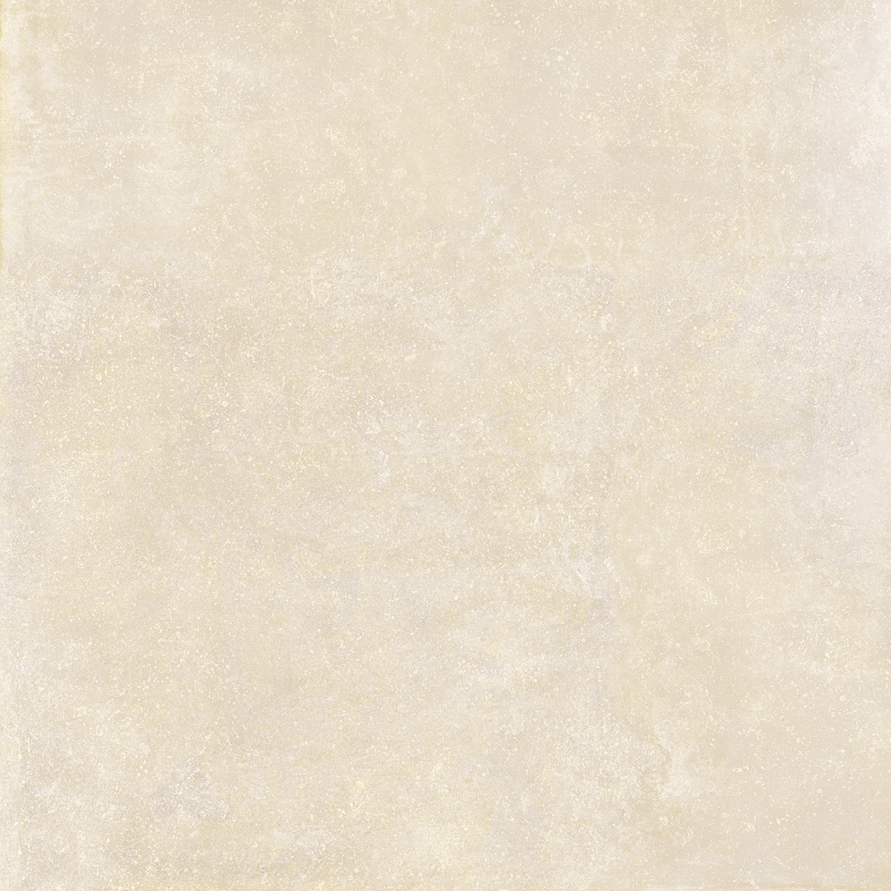 32 X 32 Marwari Moon Rectified Porcelain Tile (SPECIAL ORDER ONLY)