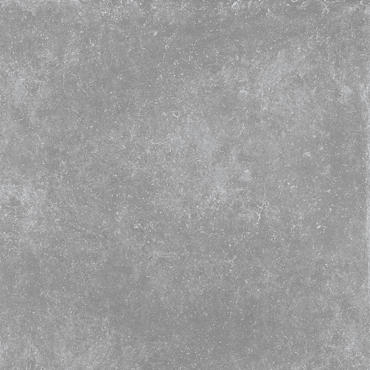 32 X 32 Marwari Rain Rectified Porcelain Tile (SPECIAL ORDER ONLY)