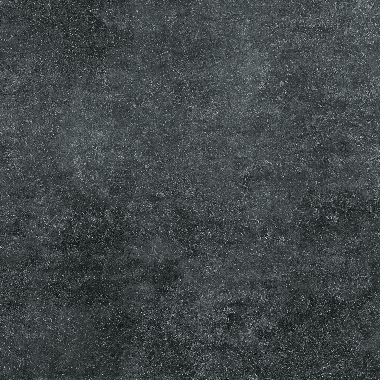 32 X 32 Marwari Storm Rectified Porcelain Tile (SPECIAL ORDER ONLY)