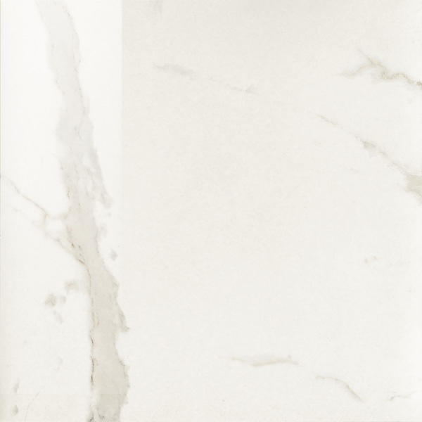 24 X 48 Muse Calacatta High Polished Rectified Porcelain Tile  (SPECIAL ORDER)