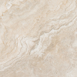 10 x 16 Caesar Stone Crema Ceramic Wall